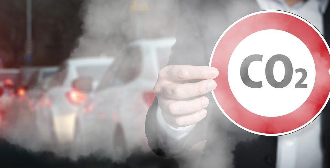 Emisiones de carbono,  ¿cómo reducirlas?