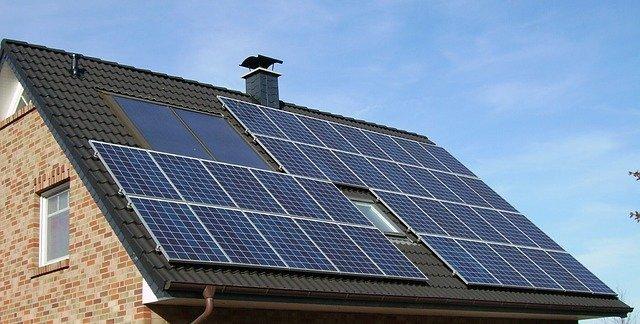 Construcción sostenible, nuevos materiales